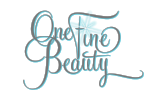 OneFineBeauty_grey-01.png
