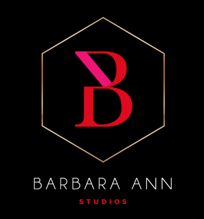 barbara ann logo black.png