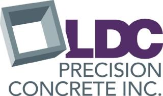 LDC_logo_toque.jpg