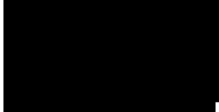 logo-groovy-linen-2x.png