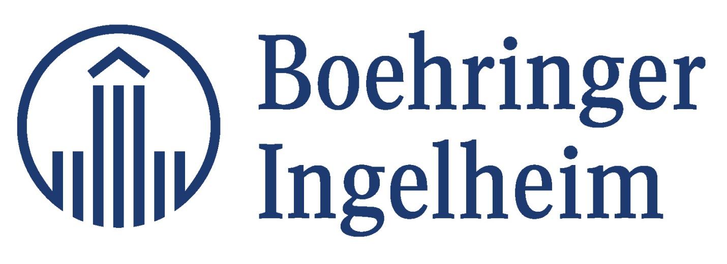 Boehringer Ingelheim colour large.jpg