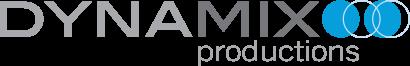 Dynamix_pro_logo.png