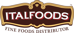 italfoods.png