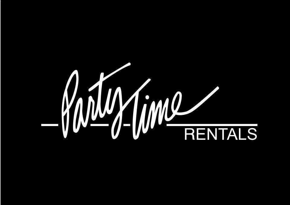 party time rental.jpg