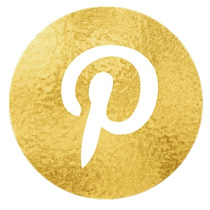 Pinterest.com/JOURNEY24k (👀 below for golden prize) 🌟2.5 weeks to go🌟 'til THE GOLD PARTY= 355 guests finalizing their golden looks (full on, half way or just an accent or two). It is a formal event where golden inspired attire is strongly encouraged to support🎗kids with cancer🎗 ➡️OUR friends @stlaurentcentre 🛍@melissalambtv 👱🏻‍♀️got prizes for most golden glam fashion DURING OUR #goldcarpet hour! HOW can we help you win? Pinterest Boards of course! We got: ✨ GLAM for Women: gold dresses & accessories (jewels, purses and more), shoes, makeup, hair design and more! ✨GLAM for Men: from bowties to tuxes to accessories and more! ✨DECOR inspo: see inside our design world and get hints as to what the 2018 Gold Party will look like. ✨COCKTAIL fun: need we say more?!?! 🥂 ✨24k magic: hmmm what could happen all night long.... So just follow along for endless inspiration 🌟💛 #thegoldparty #journey24k #pinterest #goldisthenewblack #gogoldforchildhoodcancer #ottawaevents #partyforacause #standuptocancer #goldcarpet #goldgala #yowstyle #ottawastyle