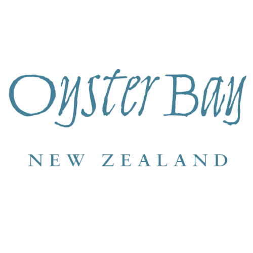 oyster-bay-company-logo.png