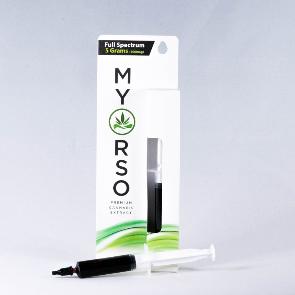 MyRSO_PackageSyringe-compressor.jpg