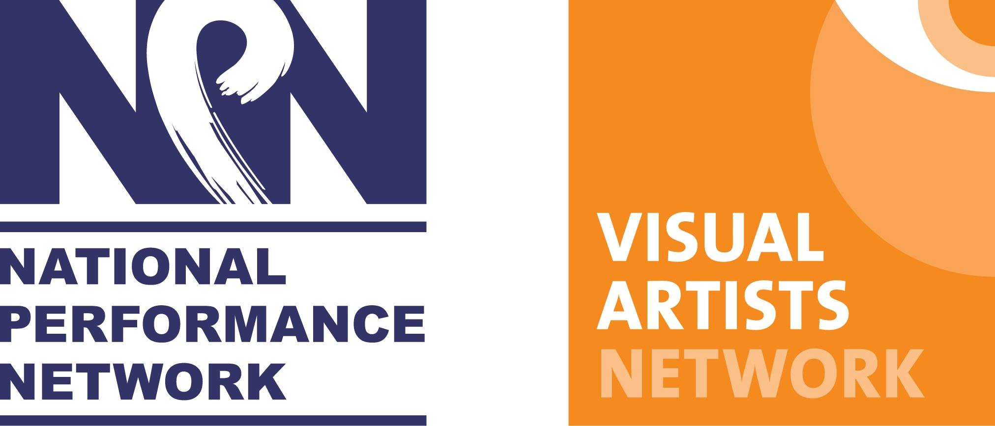 NPN-VAN-Logo-Color-RGB.jpg