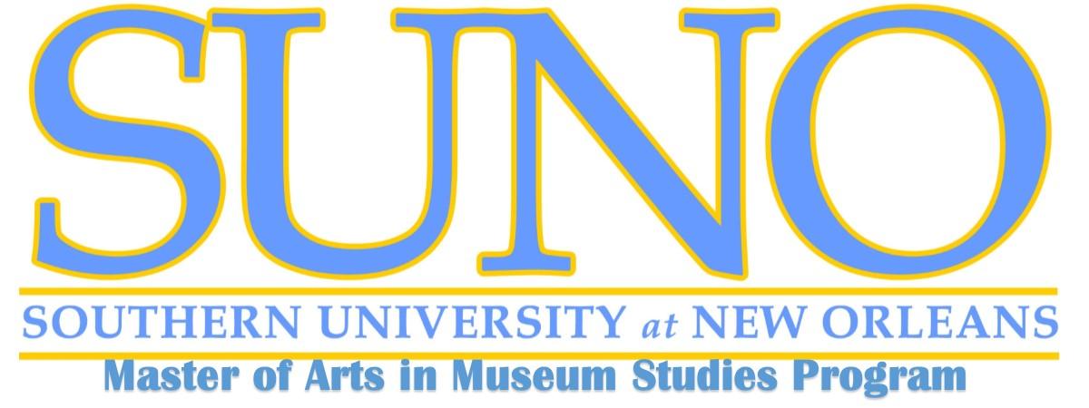 Logo SUNO-Museum Studies.jpg