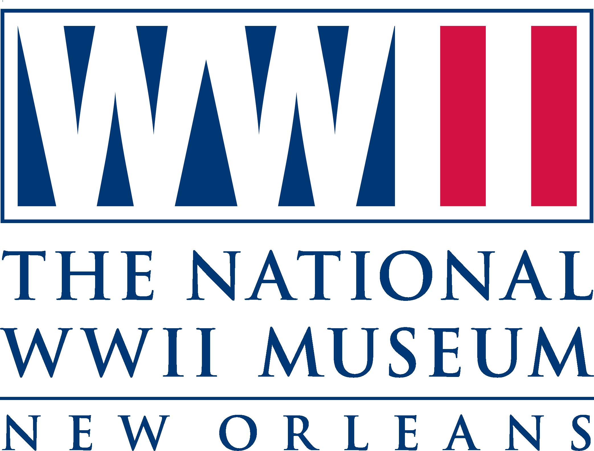WW2NO-4 Color.png