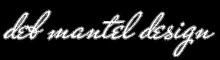 white logo.png