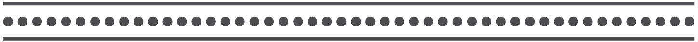 dotted line divider.jpg