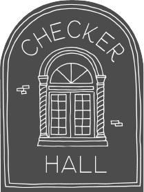 Checkerhall.png