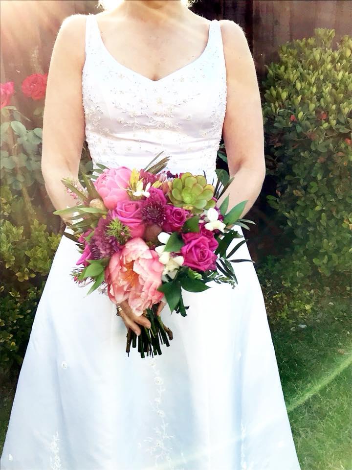 Julia Baguio - Bride.jpg