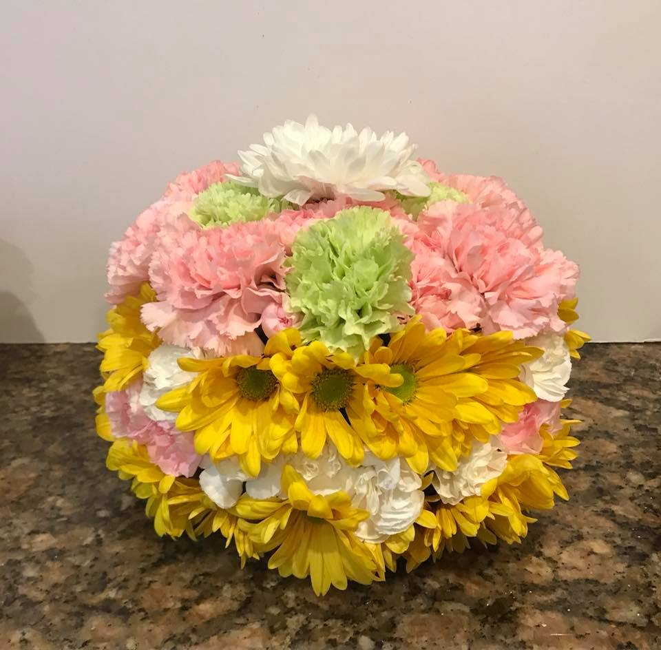 Julia Baguio - FloralCake1.jpg