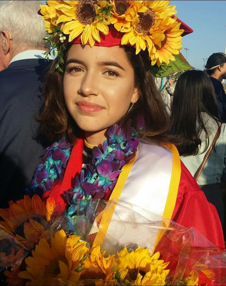 Julia Baguio - Sunflower_Graduation_Crown1.jpg
