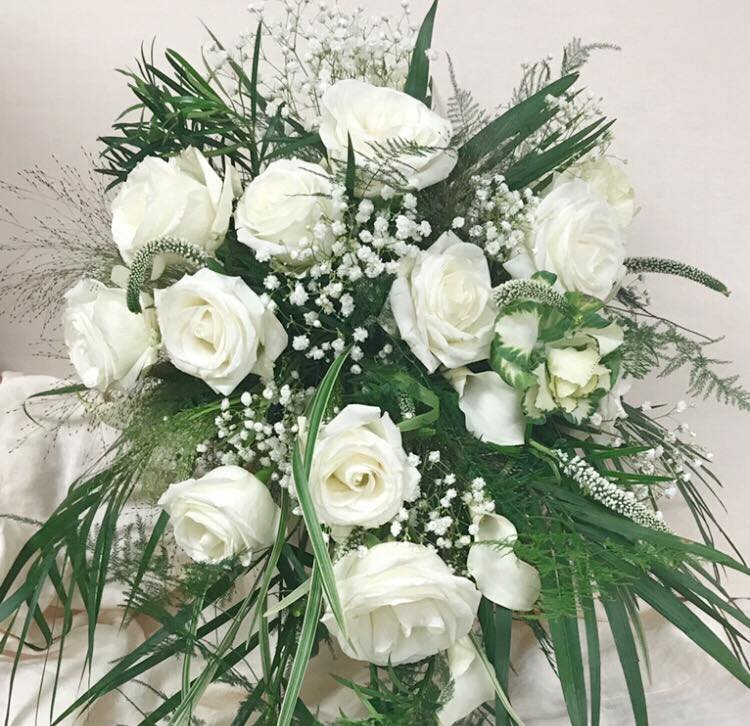 Julia Baguio - WeddingWhites.jpg