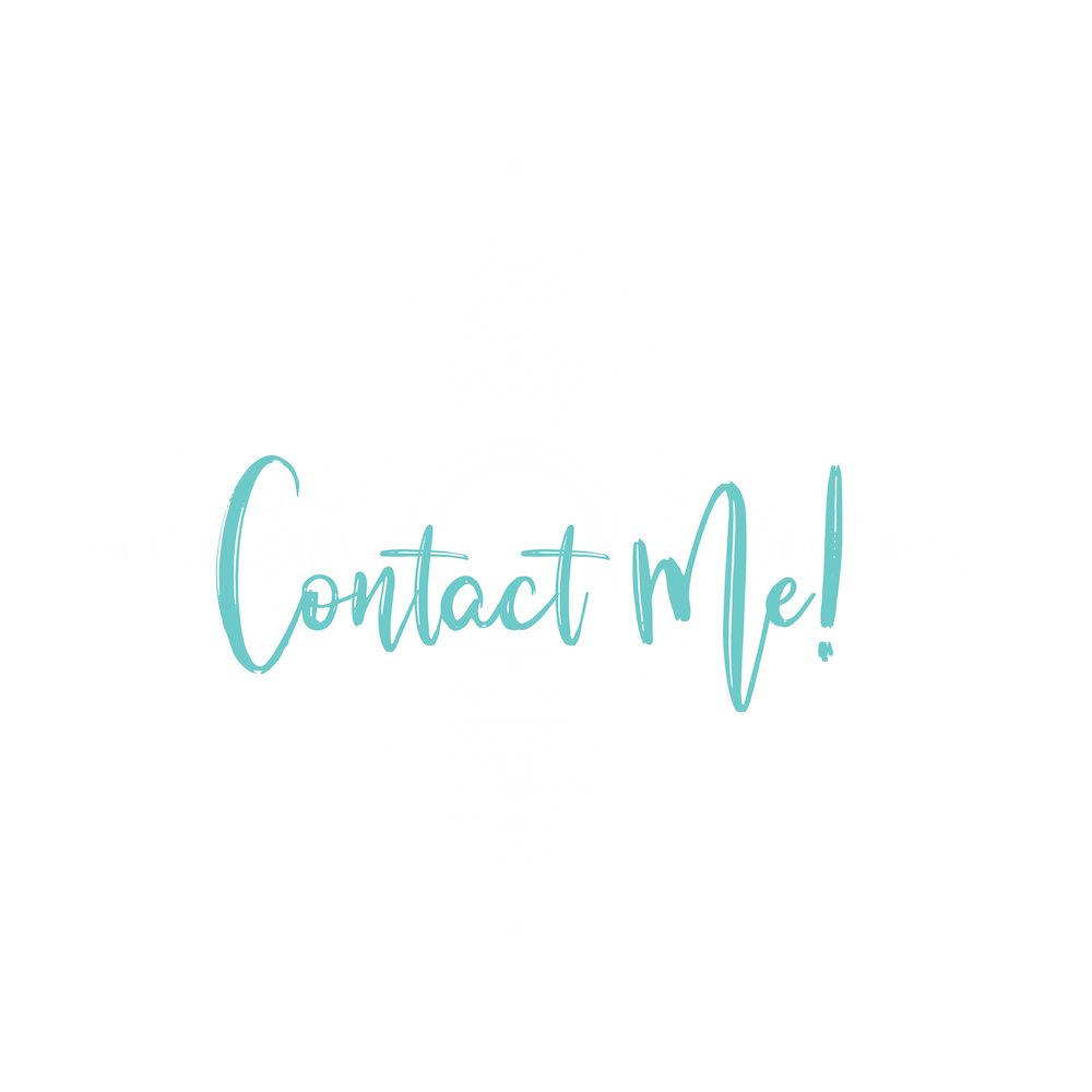 Contact Me!-6.png