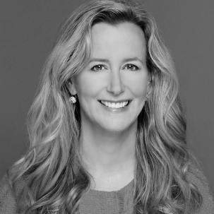Liz Holland    Chief Executive Officer   liz@layercake.com     + B I O