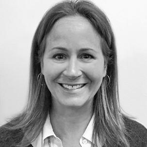 Christine Holland    Director of Project Management   christine@layercake.com     + B I O