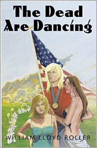 The Dead Are Dancing - Berkeley: Creative Arts Book Company, 2002