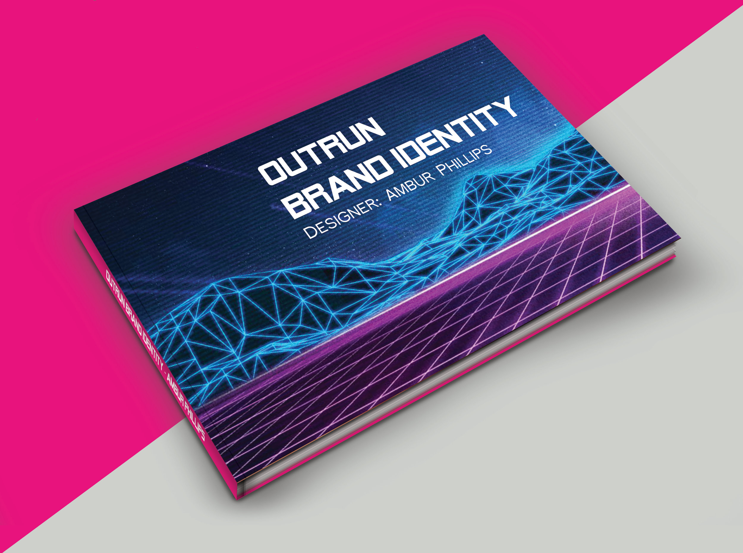 Outrun Booklet Mockup.jpg