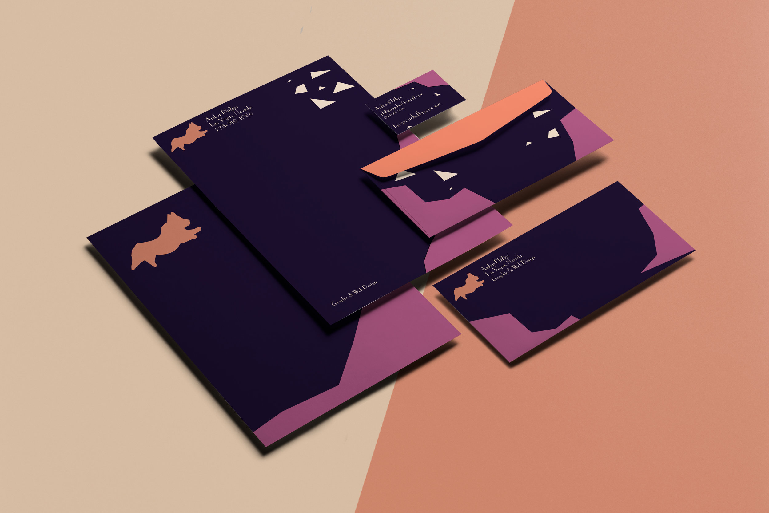 Old Identity Stationery Mockup.jpg