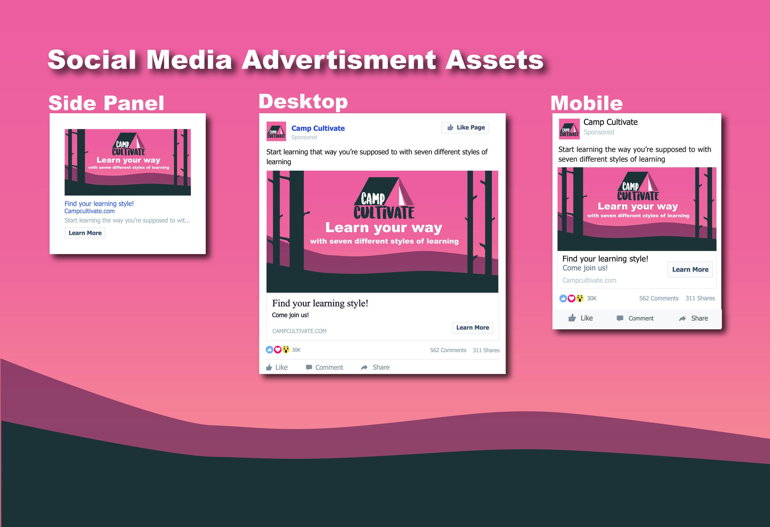 Social Media Assets-01-01.jpg