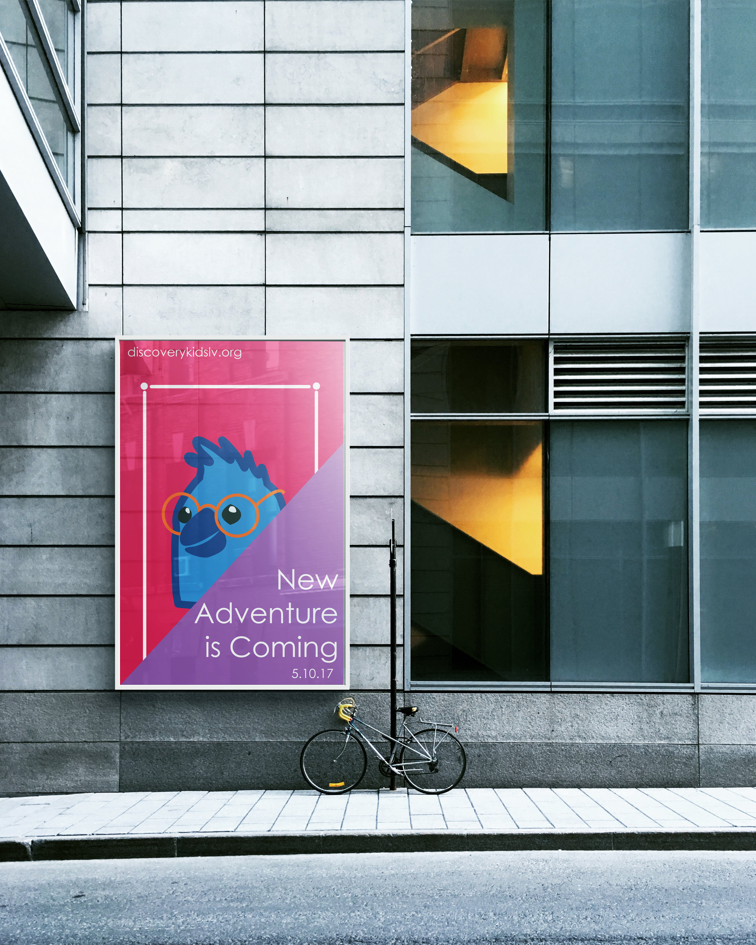 Blue Poster Mockup.jpg