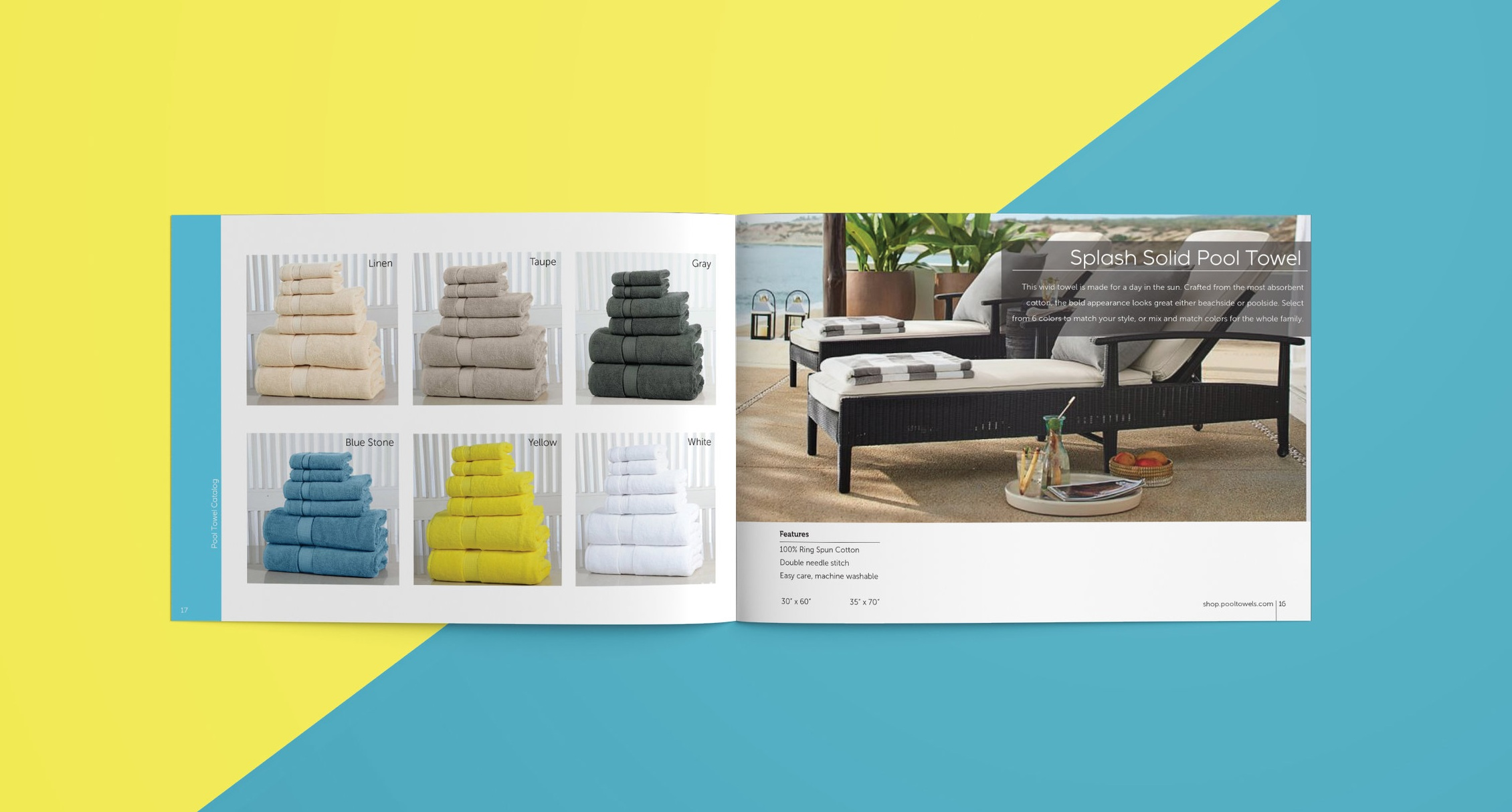 Pool+Towel+Catalog+-+Mockup+-+Inside+pg+2+-+2.jpg