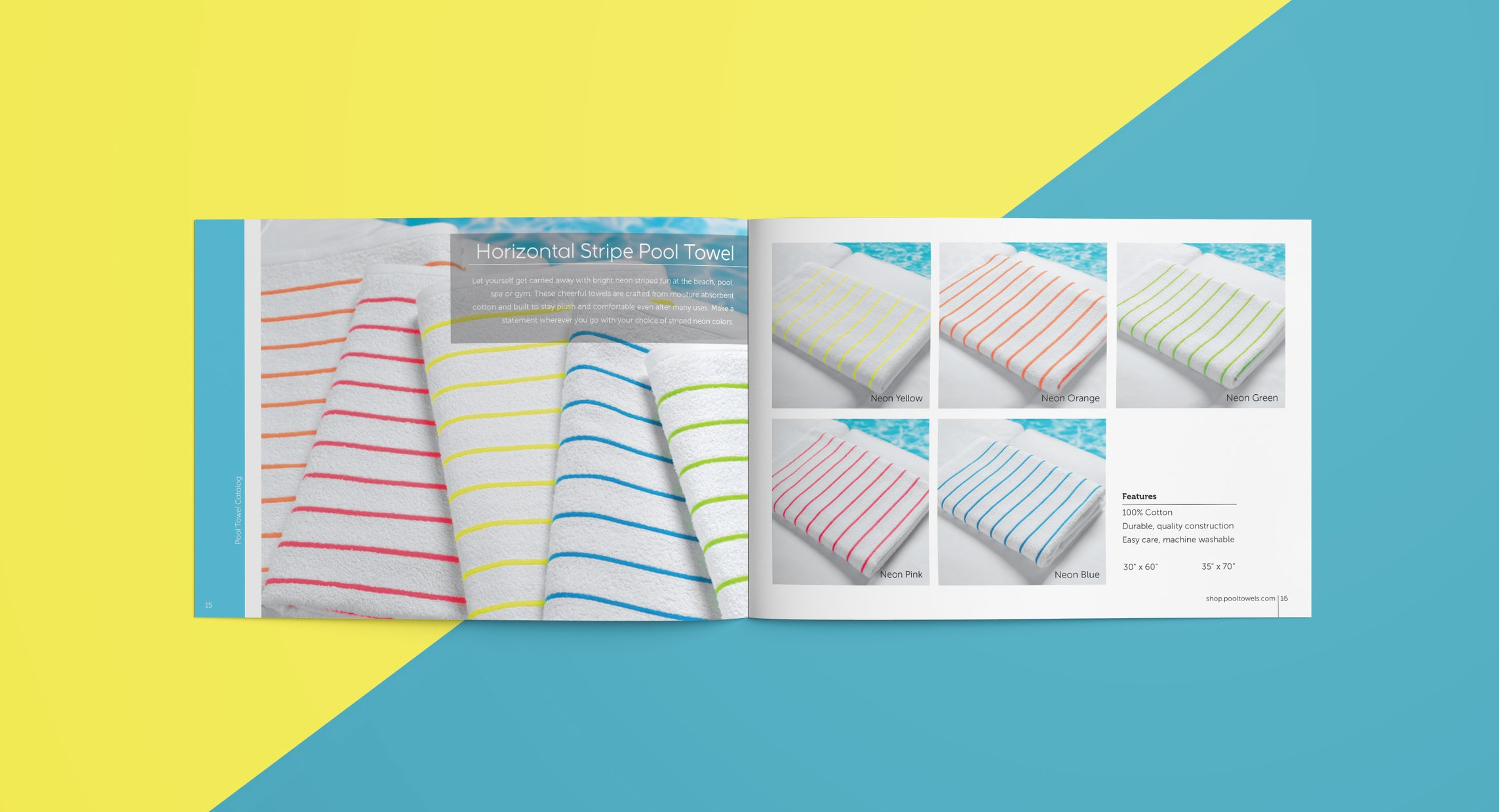 Pool+Towel+Catalog+-+Mockup+-+Inside+pg+1+-+2.jpg