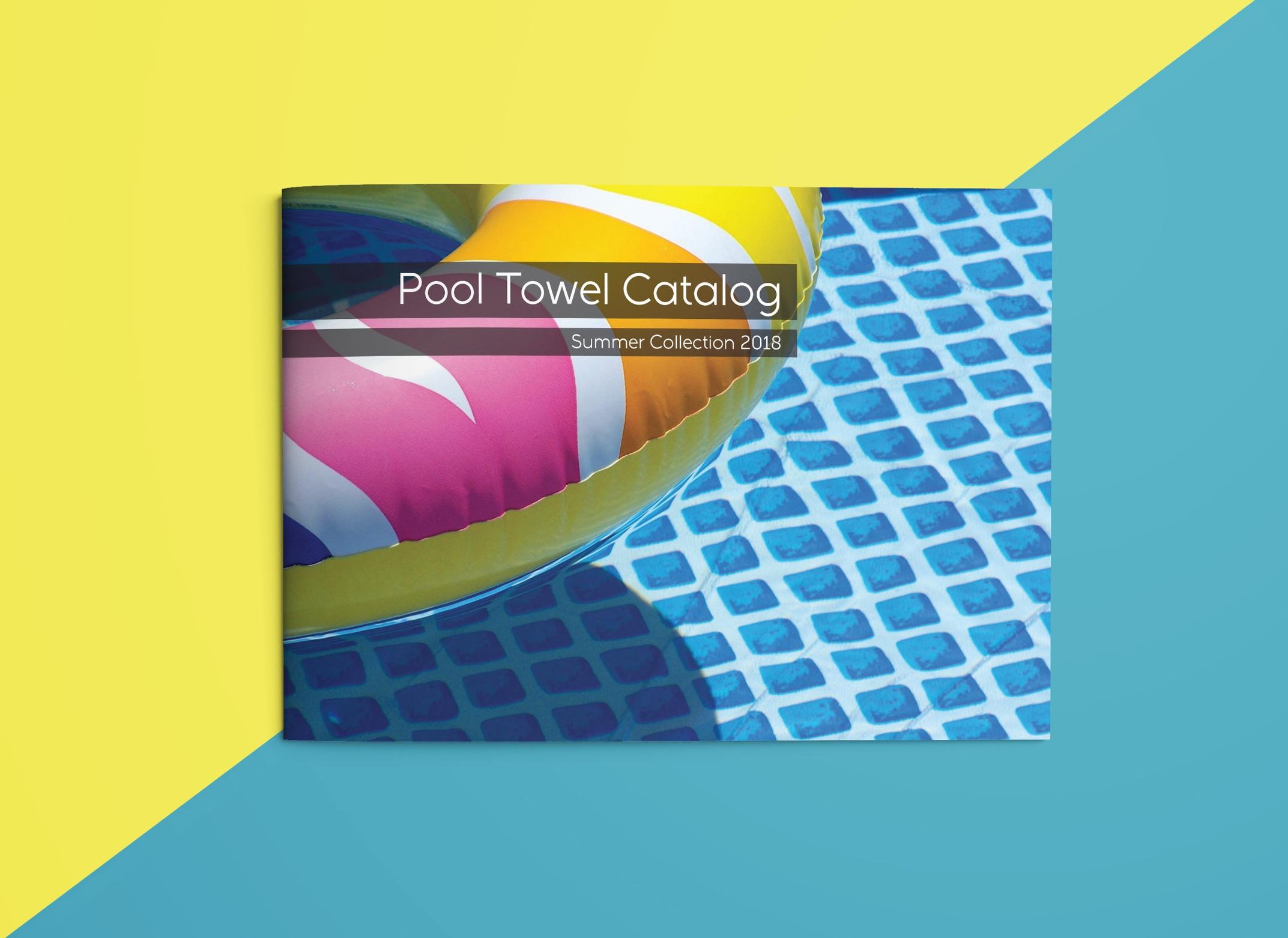 Pool+Towel+Catalog+-+Mockup+-+FrontCover+-+2.jpg