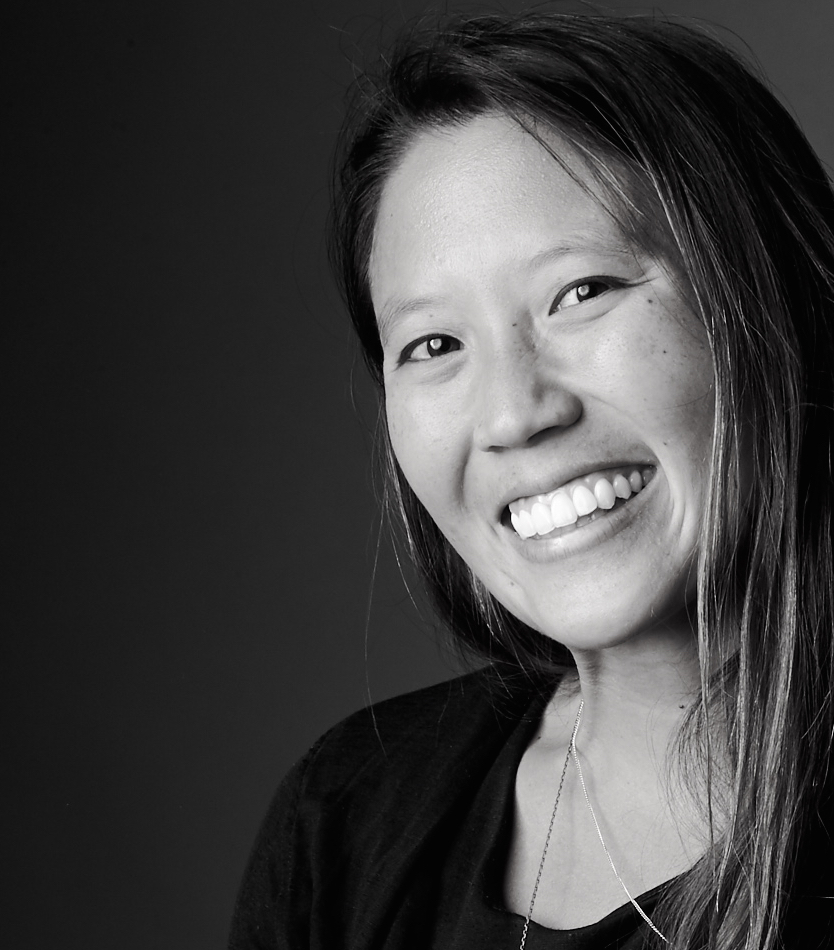Aloha, - I'm JennieA women's leadership coach and facilitator dedicated to helping you embody your joy.
