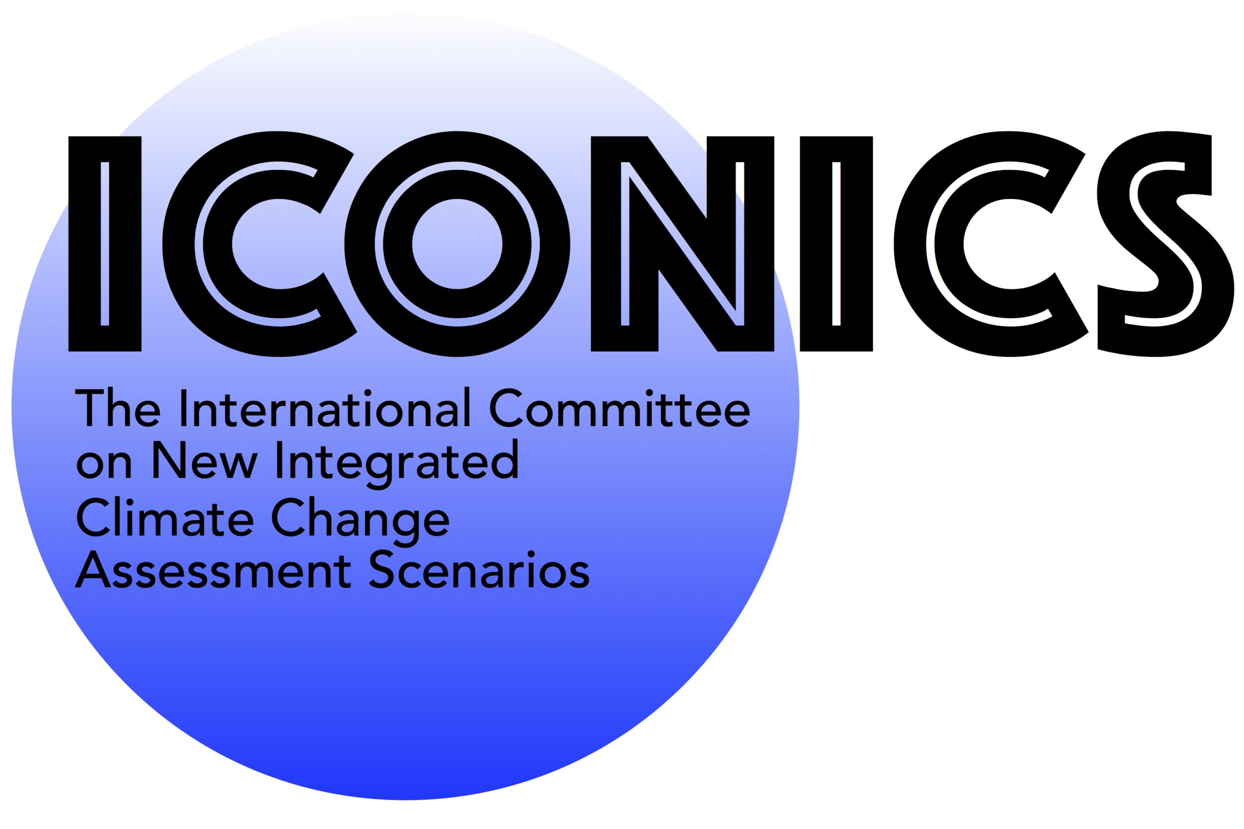 Scenarios Forum iconics logo.png