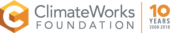 CWF Logo 10 Year.png