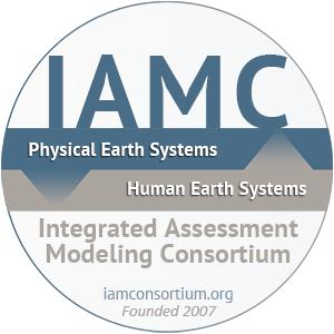 IAMC logo.png