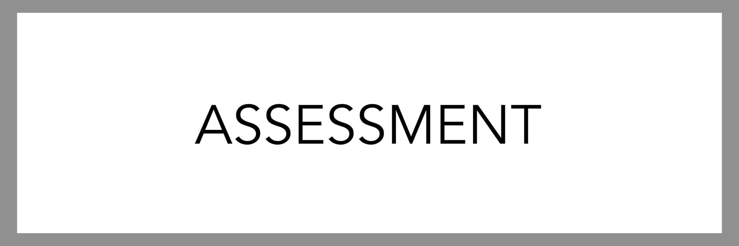 session ASSESSMENT.png