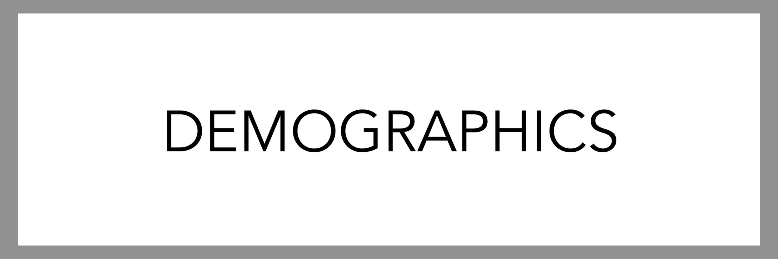 session DEMOGRAPHICS.png