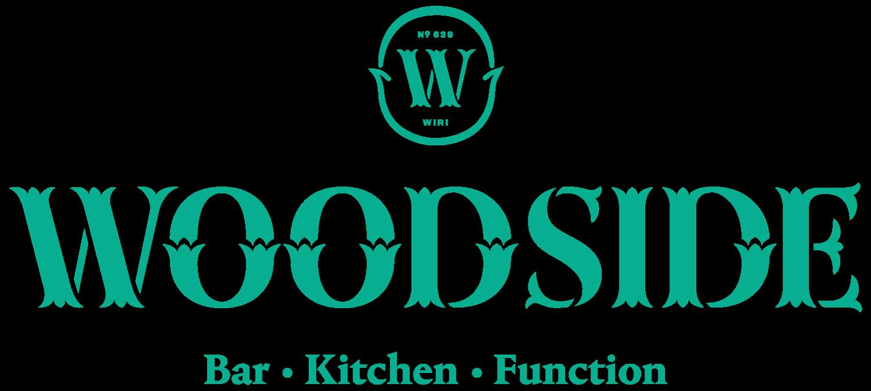 Woodside-Logo.png