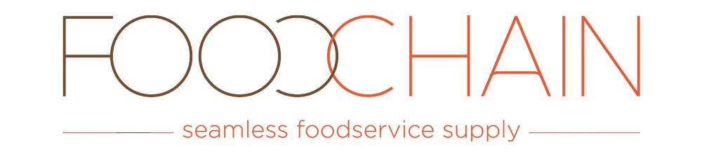 FoodChain_Logo3.png