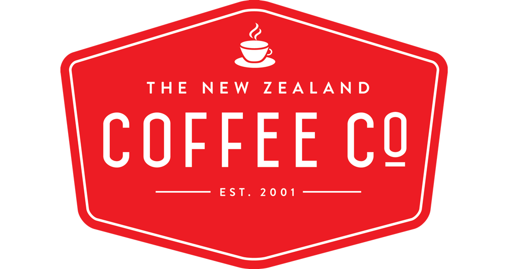 NZCC-logo-badge-red.png