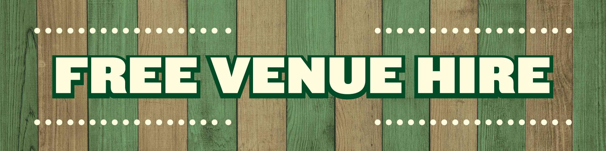 Banner-VENUEHIREFree.jpg