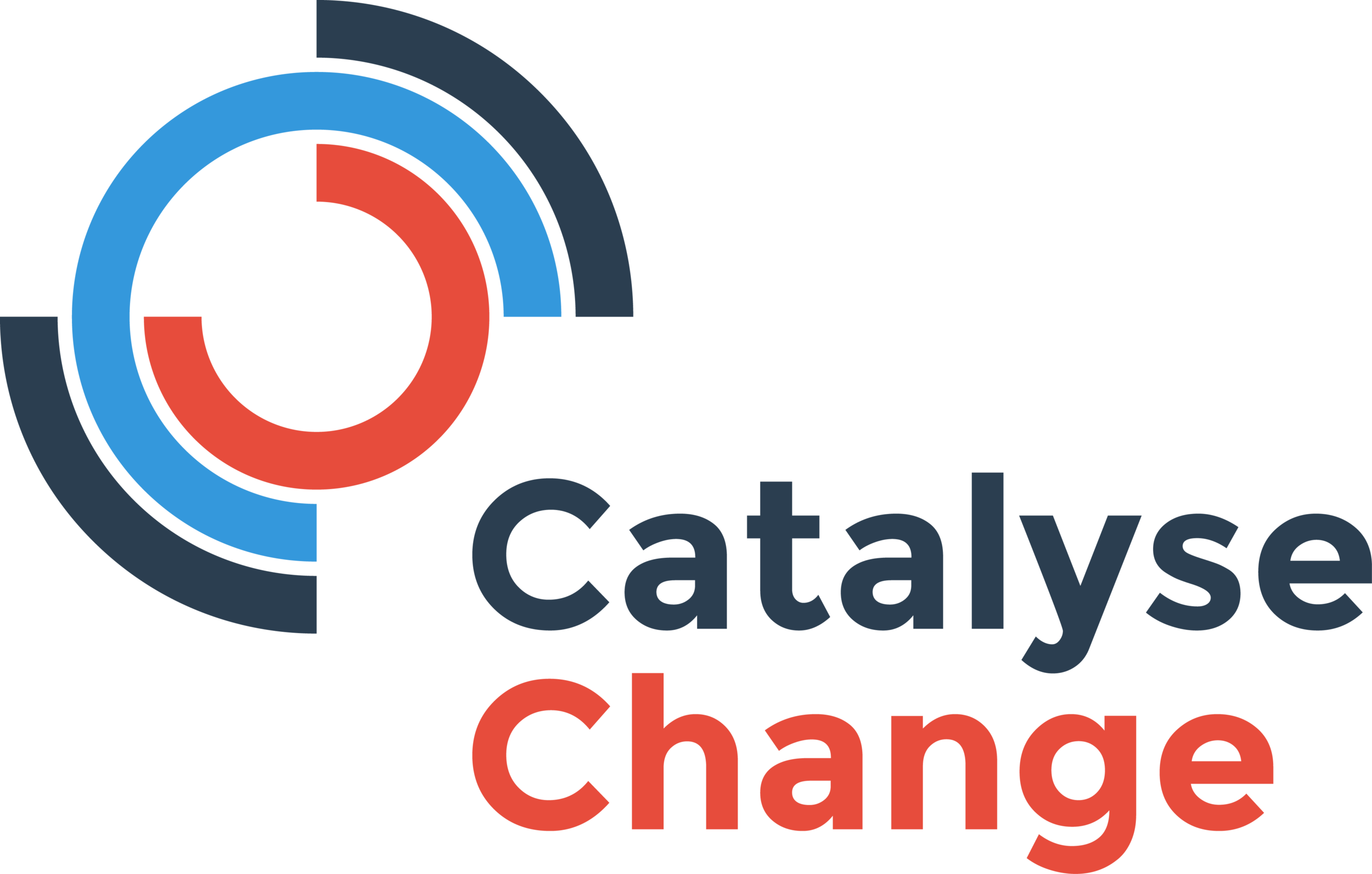 CTC-Master logo.png