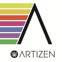 Artizen.png