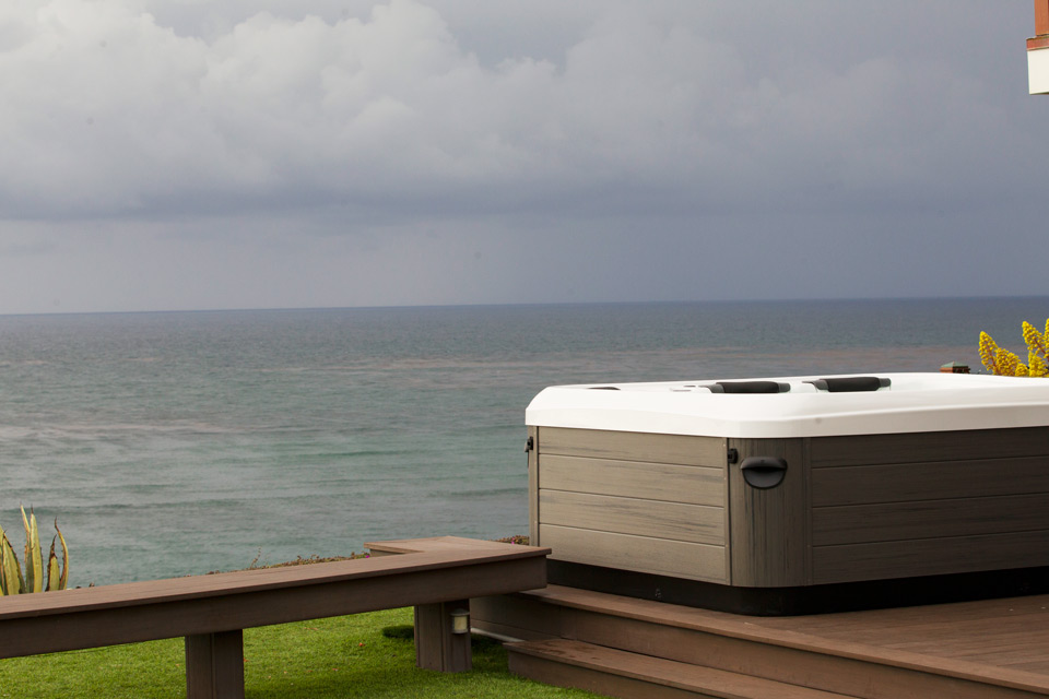 hot-tub-storm-clouds-beach.jpg