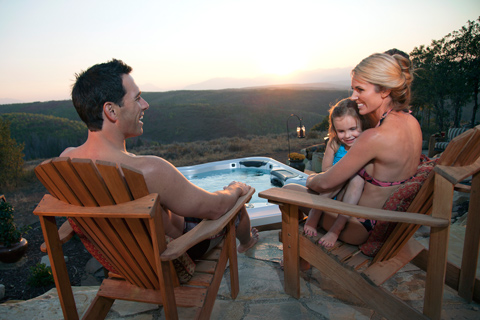family-at-sunset-hot-tub.jpg
