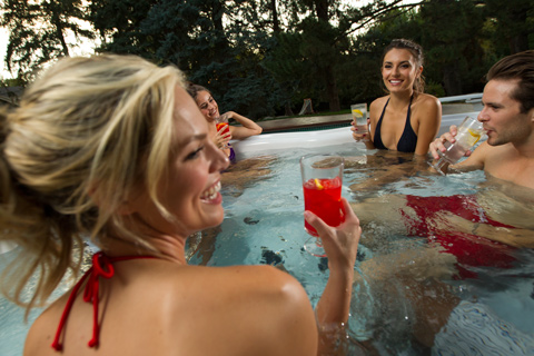 legendary-hot-tub-party.jpg