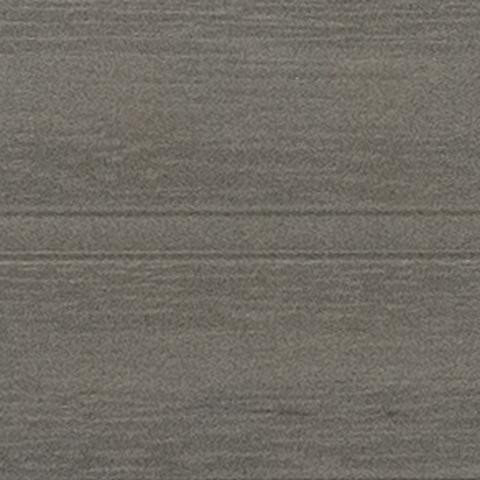 Harbor-Grey-cabinet.jpg