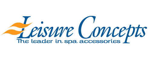Leisure-Logo.png