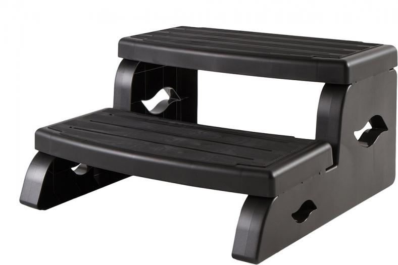 SetHeight525-DuraStep-II-Deluxe-Black.jpg